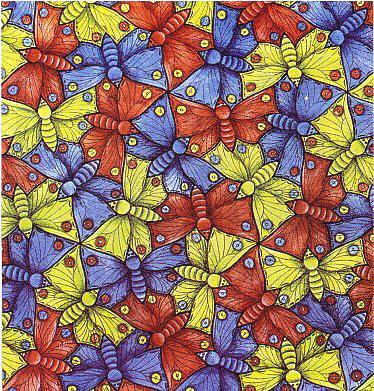 http://pedagogite.free.fr/images_a_k/escher_papillon.jpg