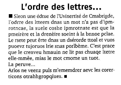 http://pedagogite.free.fr/images_l_z/orthographe.jpg